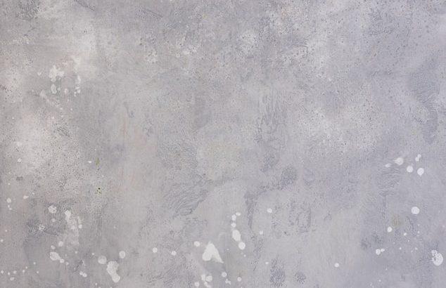 betonpoer kleur